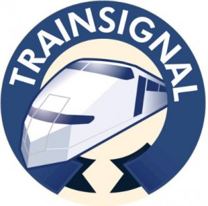 TrainSignal – VMware