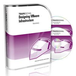 Designing VMware Infrastructure