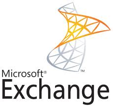 CBT Nuggets — Microsoft 70-662 — MCTS Configuring Exchange Server 2010