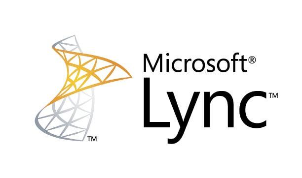 М10533 Развертывание, настройка и администрирование Microsoft Lync Server 2010