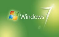 Windows 7 руководство разработчика
