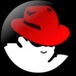 Администрирование Red Hat Enterprise Linux 6 (RHCSA)