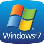 Microsoft 70-680 TS: Windows 7, Configuring