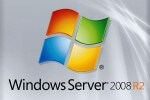 M50273 Планирование и проектирование решений на основе технологий виртуализации Microsoft