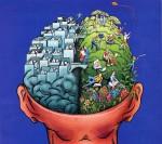 МозгоБилдер — Тренинг по развитию памяти и мозга. Пакет Kasparov